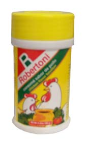 Chicken Bouillon Robertoni180g